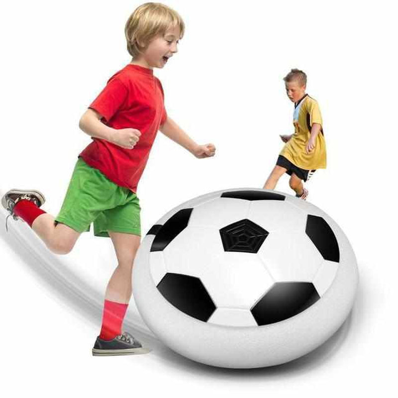 Air Soccer Speelschijf-Koopje.com