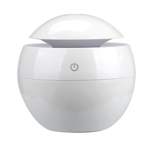 The Mini Om Diffuser - Om Air Escapes