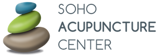 Soho Acupuncture Center