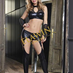 ELDİVENLİ LATEX TAKİM - Adoni Shop