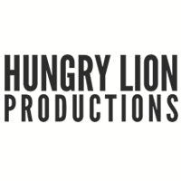 Hungry Lion Productions