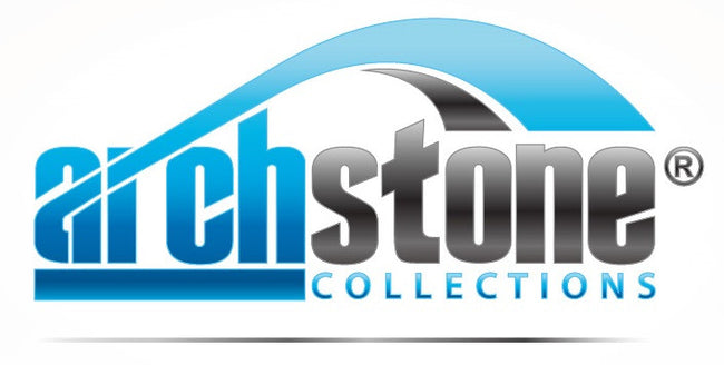 Archstone Collections