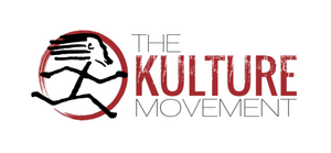 Kulture Movement