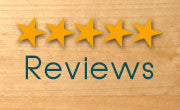 Superior Sauna Kit Reviews