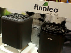 Finnleo Electric Heaters