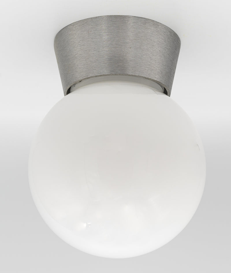 Superior Saunas: Sauna Lighting - Ceiling Mounted Sauna Light