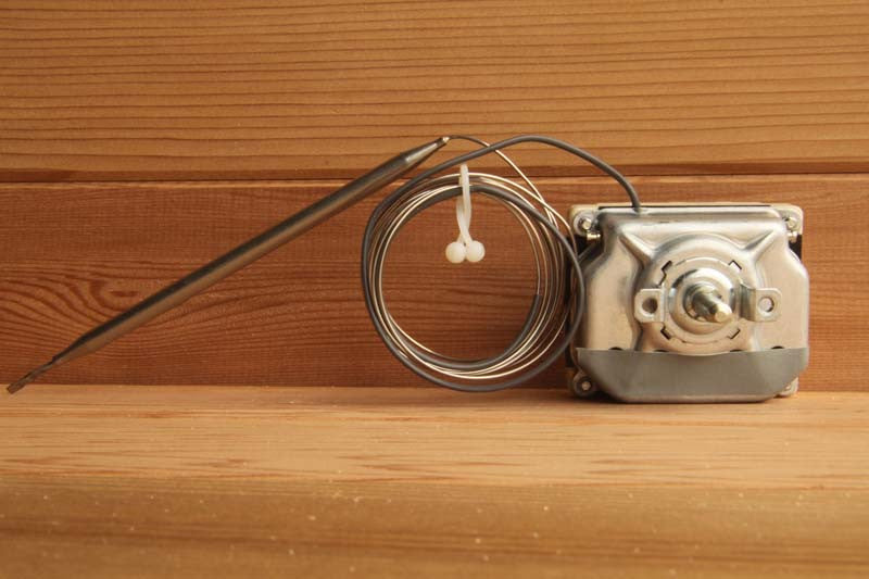 Tylo Thermostat for TS30-01