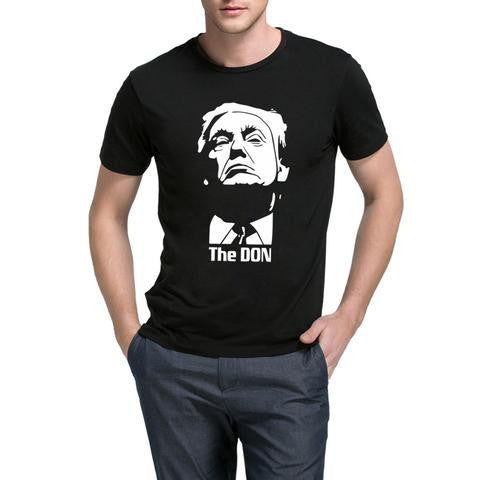 Our 10 Best Donald Trump T Shirts EVER!