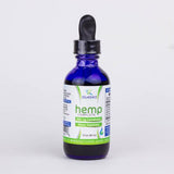 Buy Bluebird Botanicals 'Hemp Complete' Hemp Oil (500mg CBD) | Same Day Shipping