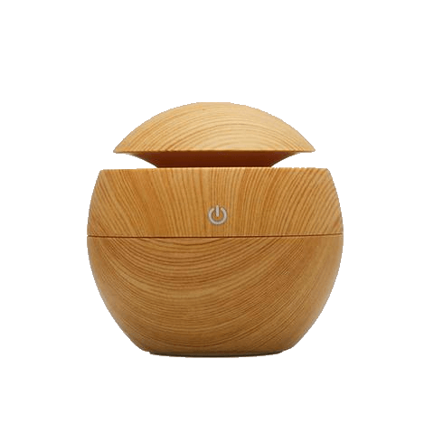 K-H88 / China Essential Oil Diffuser Cool Mist Humidifier