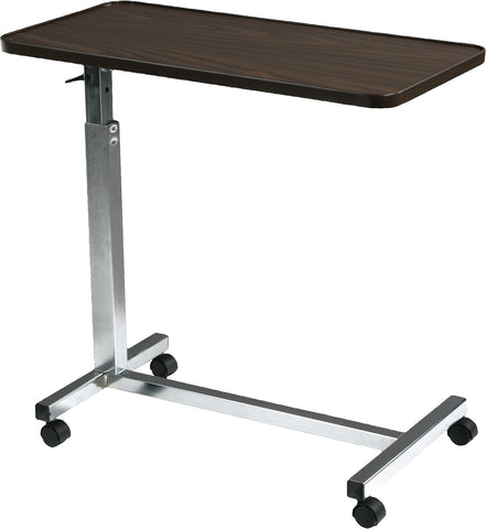 Deluxe, Tilt-Top Overbed Table