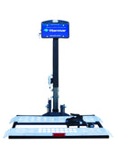 AL570XL XL Outside Lift for Power Chairs