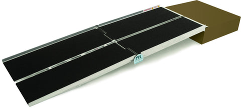 AR300 Multi-Fold Ramp