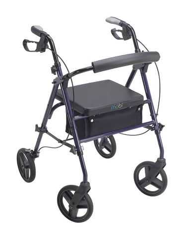 Personal Transporter – Deluxe Model
