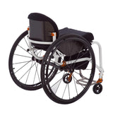 TR Wheelchair