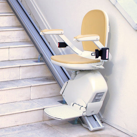 130 Outdoor Stairlift (Commercial Stairlift, Stair Lift)