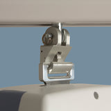 C-300 Fixed Ceiling Lift