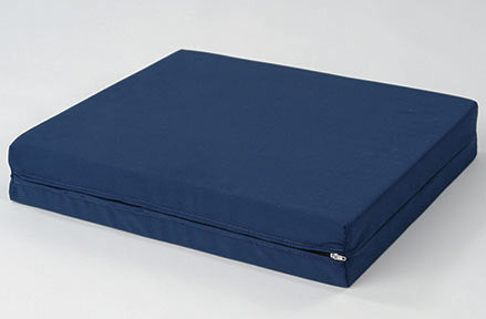 WHEELCHAIR CUSHION COVER ONLY