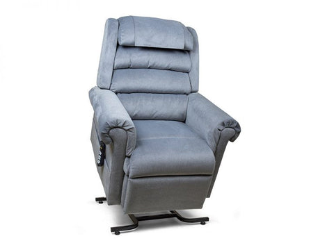 Relaxer  Lift Chair