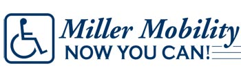 Miller Mobility Products