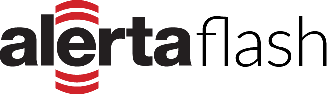 Logo of Alerta Staff