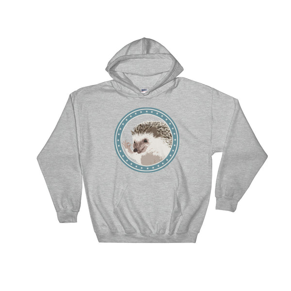 Deplorable Hoggo Sweatshirt