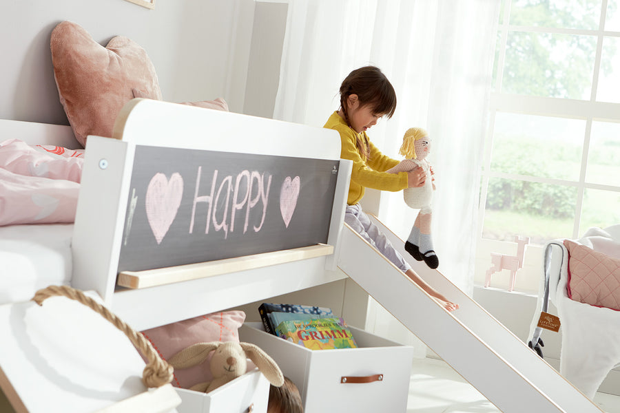 Organic Kids Furniture