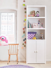 Huckleberry Kids Rooms - Bookshelf