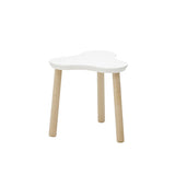 CLOVER KIDS STOOL