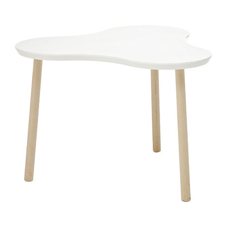 CLOVER KIDS TABLE