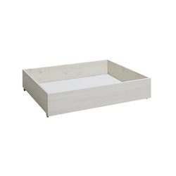 BEDDRAWER SMALL FOR BASE BED (QTY 2)