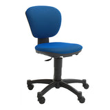 KIDS DESK CHAIR