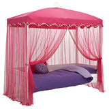 1001 NIGHTS CANOPY
