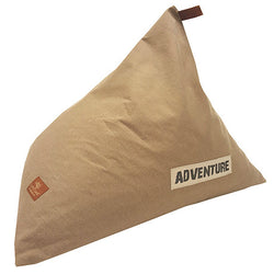 ADVENTURE - BEAN BAG