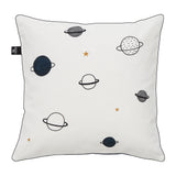 Space Dream - Square Cushion