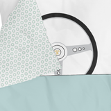 Road Racer - Bed Linen