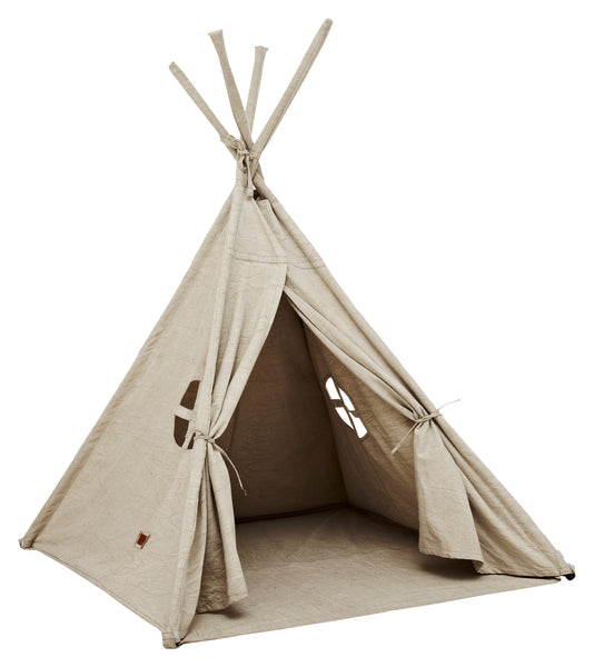 CAMP CANYON - PLAY TENT