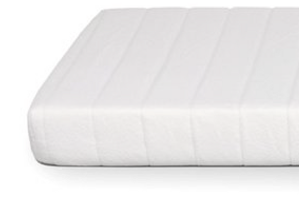 DORMA MATTRESS - TRUNDLE