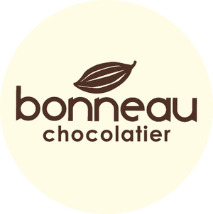 Chocolaterie Bonneau