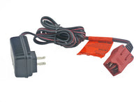 Power Wheels S6V Charger Fused 00801-1779