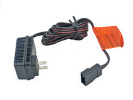 Power Wheels 6V 4 Amp Charger 00801-1781