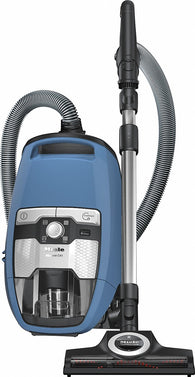 Miele Blizzard Bagless Canister CX1 TurboTeam PowerLine - SKCE0