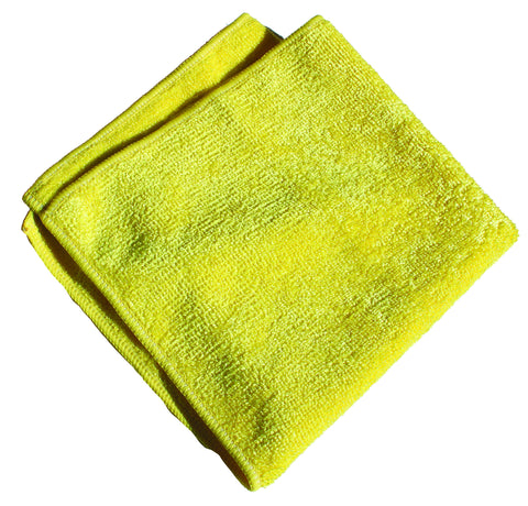 E-Cloth Microfiber General Purpose Cloths 2pk Promo - Brilliant Vacuum