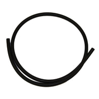 "Bissell Tube Black 32"" Vinyl Item # 213-9448"