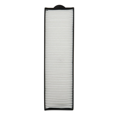 Bissell Replacement Filter 3M Filtretre Bissell 8 & 14 Ea Item # 66808B