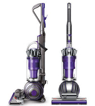 Dyson Ball Animal 2 Bagless Upright Vacuum 227635-01 - Brilliant Vacuum