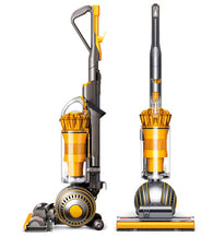 Dyson Ball Multi Floor 2 Bagless Upright Vacuum 227633-01 - Brilliant Vacuum