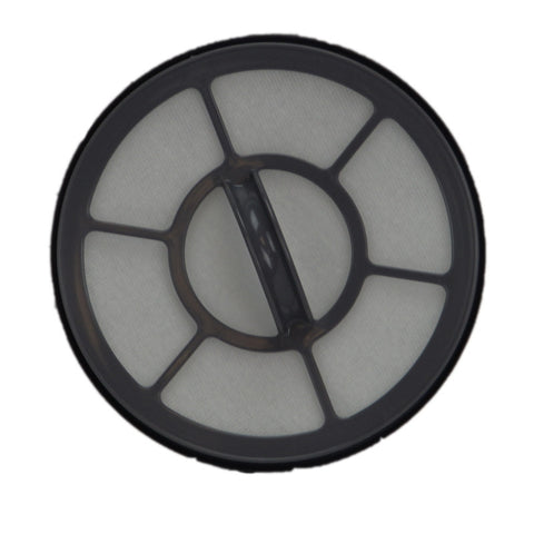 Eureka Exhaust Filter EF7 AS3000 AS3011A  # 091541