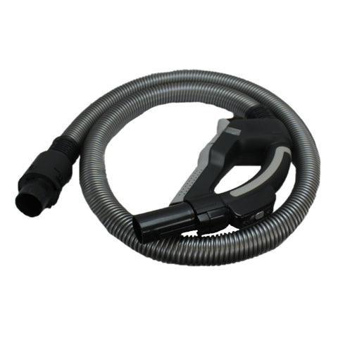 Eureka Hose Gray Electric Swivel EL4040 Item # 61054-13