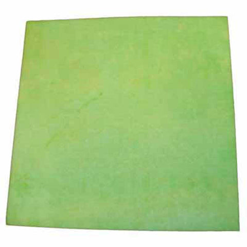 "Fitall Cut to Fit Filter Material Micron 24"" X 24"" 3 Layer - Brilliant Vacuum"